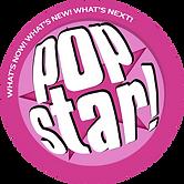 pop-logo (1).png