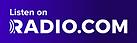 ETM_RDC_badge_color_rgb.png