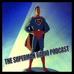 Superman -1400 x 1400.jpg