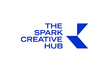 TheSparkHub (1).png