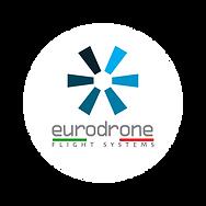 eurodronetondo_res-1.png