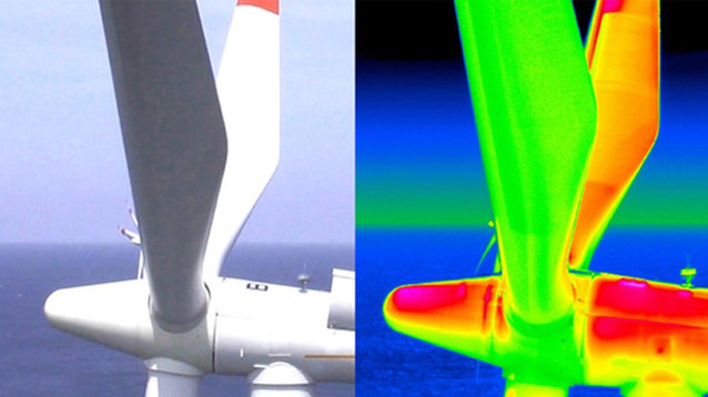 thermographic-methods-rotor-blade-2.jpg