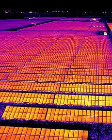Termografia-Impianto-Fotovoltaico.jpg