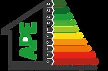 logo APE  attestato-prestazione-energetica.png