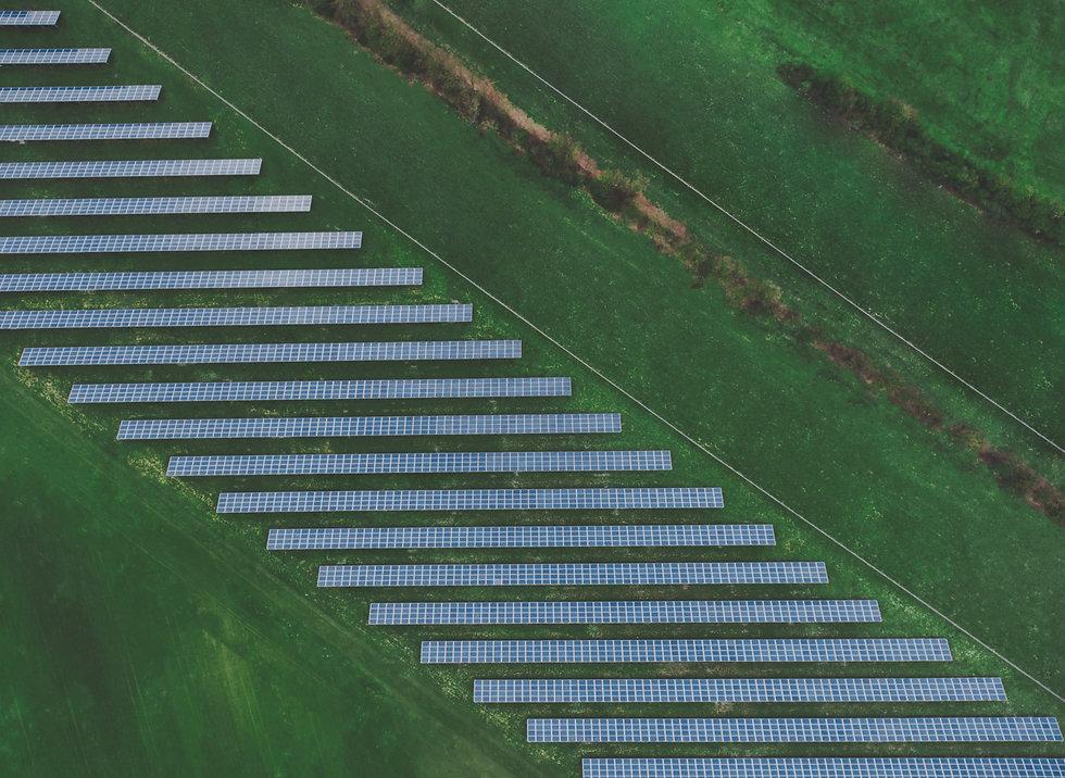 Solar Panels_edited.jpg