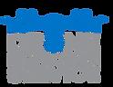logo drone colori trasparente.png