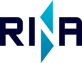 1280px-RINA_logo.svg.png