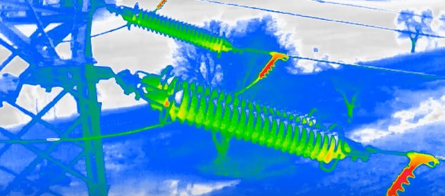Aerial-Thermography.png