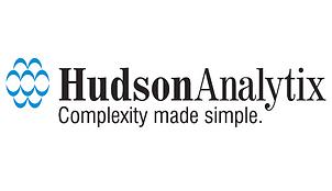 hudsonanalytix-logo-large.0bf3a1.png