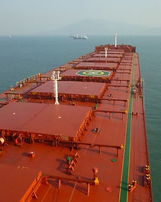 closeup_red_dry_bulk_horizon-HUGE.jpg