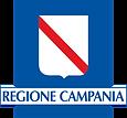 regione-campania (1).png