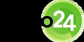 radio24.svg (1).png