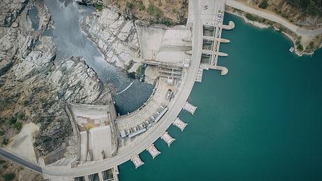 Represa Lago Rapel_edited.jpg