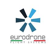 logo_eurodrone_quadrato_2000.png