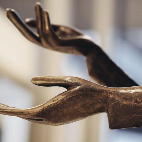Conceptos básicos de escultura