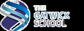 The-Gatwick-School-LogoV2_edited.png