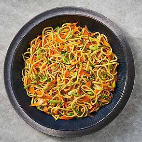 Sweet Chilli Noodles.jpg