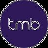 tmb logo_edited.png