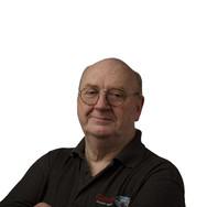 Brian Aitchison