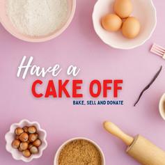 BAKE OFF SQUARE.jpg
