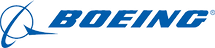 boeding logo 2_edited.png