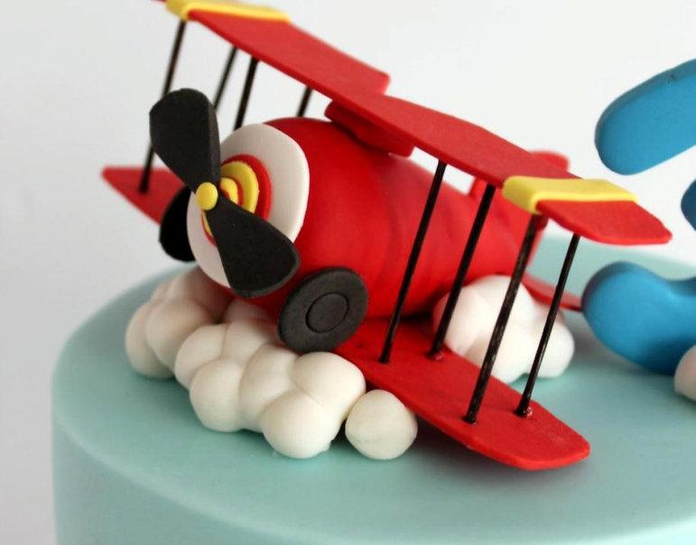 Plane Cake.jpg