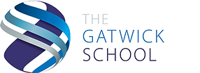 The-Gatwick-School-LogoV2.png