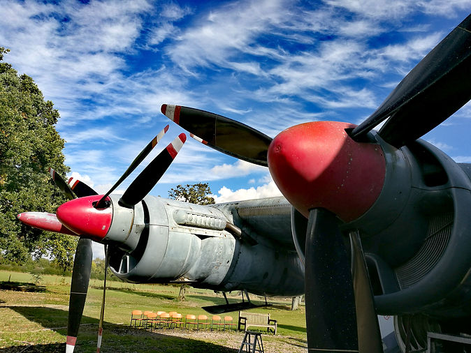 Gatwick_Aviation_Museum_-_Shackleton_MR3