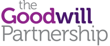 goodwill-logo-colour.png