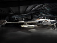 de Havilland Venom F.B 50 MK1