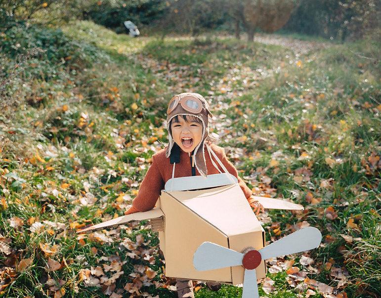 Cardboard Plane.jpg