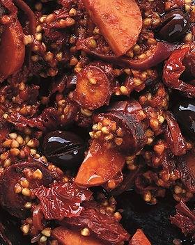 gezondaantafel-recept-italiaanse-rode-bo