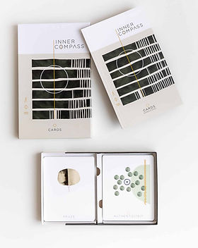 Inner compass cards.jpg