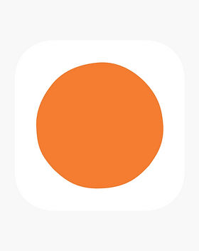headspace app.png