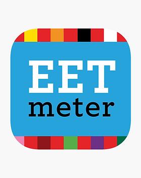 Eetmeter app.png