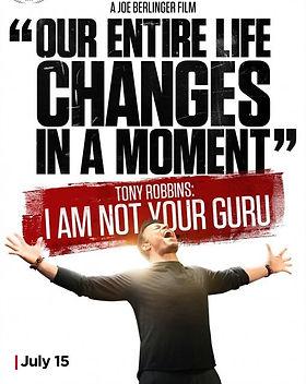 i am not your guru.jpg