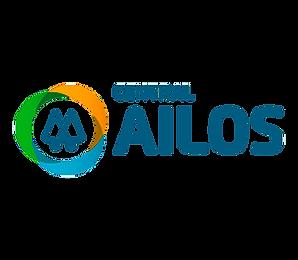 central-ailos-logo.png