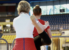 How to optimise coaching: Do the work and you double the reward!
