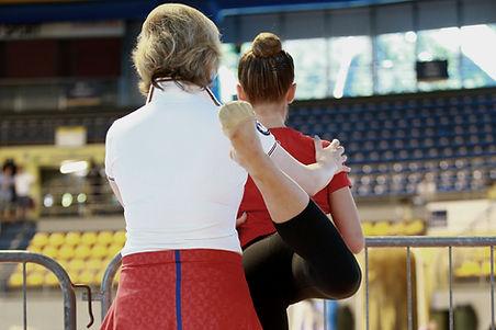 coaching, corsi coaching, academy coaching, coach professionista