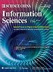 Information Sciences.jpg