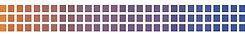 special%20issue%20-%20MMA_00_edited.jpg