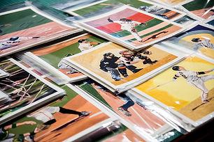 Fine-Art-Printing-Scale-Up-Art-San-Franc