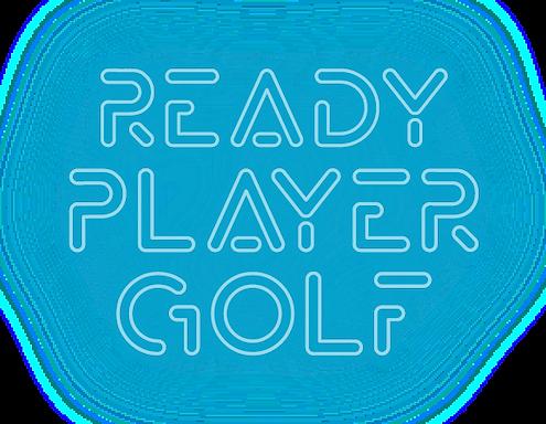 Asset 1VRARA-ReadyPlayerGolf.png