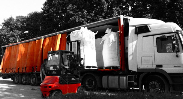 kamion 2.jpg
