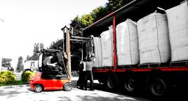 kamion 3.jpg