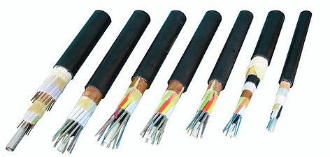 Cevi za zastitu optickih kablova.jpg