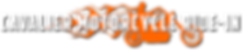 CMRI Logo