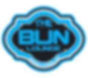 The Bun.JPG