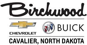 Birchwood logo.jpg