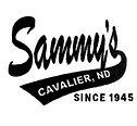 sAMMY'S.jpg